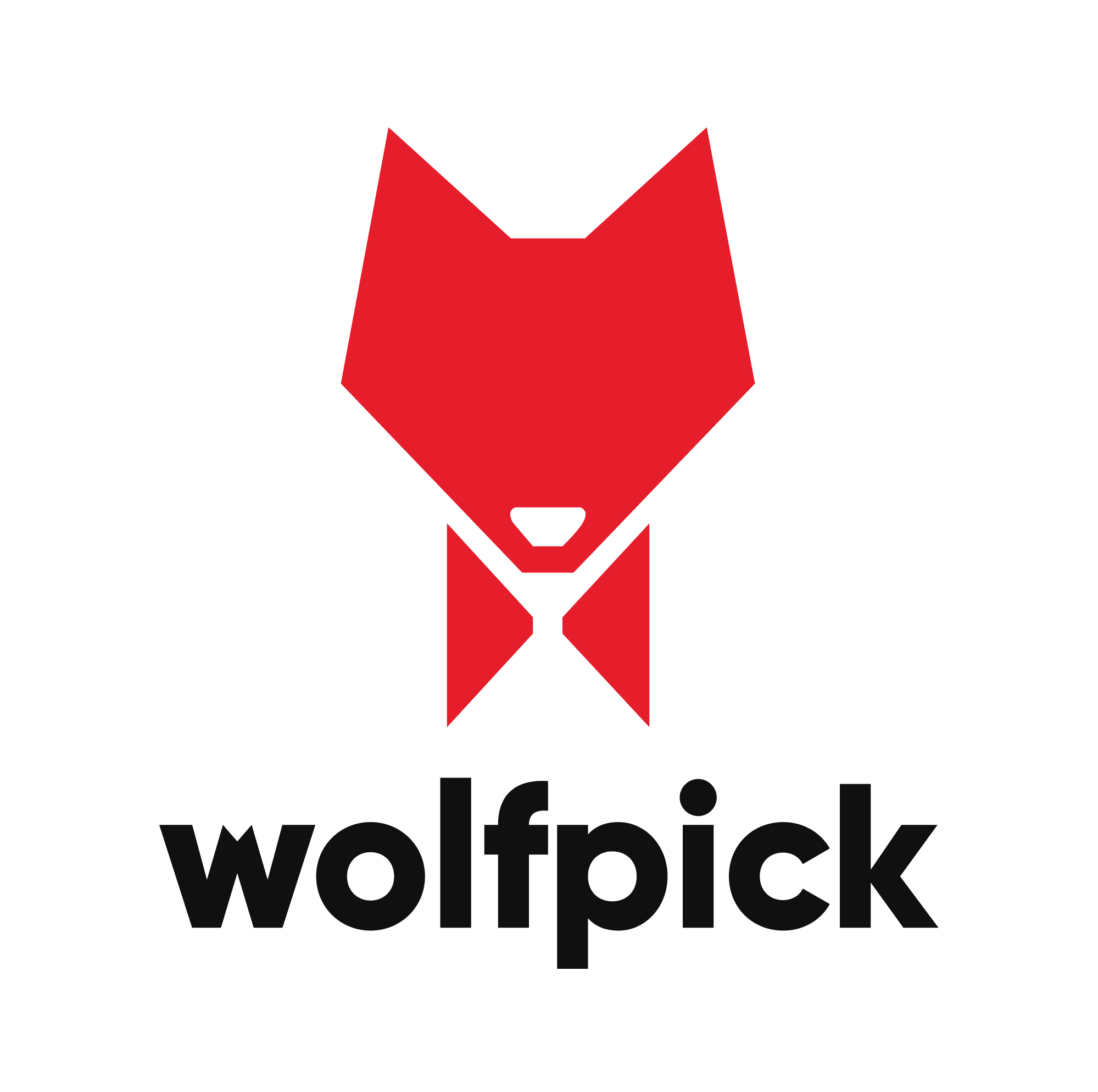Wolfpick